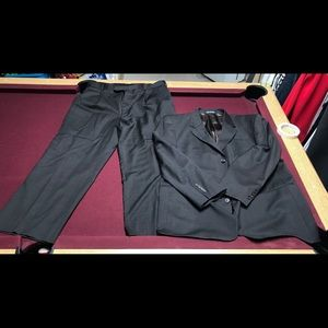Men's Suit by Stafford